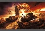 wars, war, imminent war, apocalypse